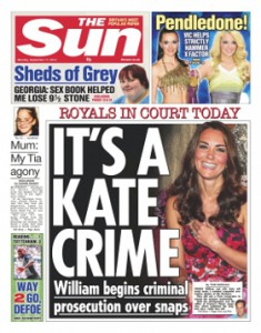the_sun_front_page